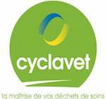 cyclavet