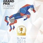 Coupe de France des Vétérinaires et ASV Cavaliers