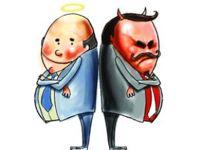 gérer un patron difficile