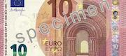 nouveau billet 10 euros 2014