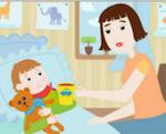 don de RTT pour enfant malade