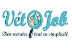 vetojob_auxivet_veterinaire_ASV