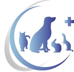 petites annonces Recherche ASV temps plein Clinique Canine 8 ASV Bien équipée Savoie