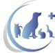 Nous recherchons dès le mois de juin une ASV expérimentée et/ou très motivée pour un poste à prédominance accueil (minimum deux tiers du temps à l'accueil). Un bon relationnel, de bonnes connaissances et une aisance pour gérer le téléphone (standard multiposte) sont recherchés. L'expérience technique à l'arrière est un plus mais n'est pas l'élément le plus important. Clinique de 7 vétérinaires, 8 assistantes, en canine pure, bien équipée. Site www.cliniqueveterinairedugrandverger.com