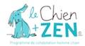 Le Chien+Zen